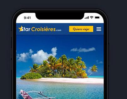 Star Croisieres