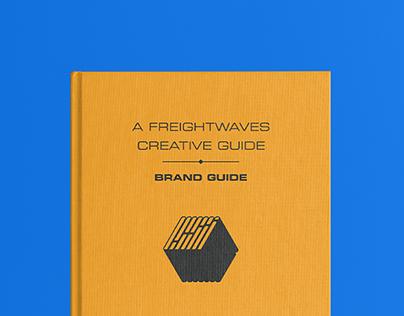FreightWaves Creative