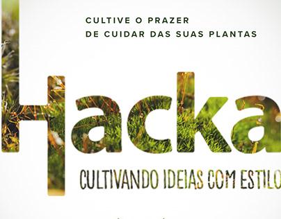 Branding Hacka