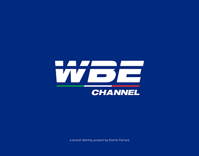 WBE Channel