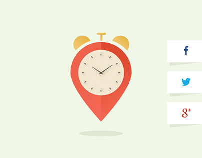 Tick Tock - Smart Alarm Clock
