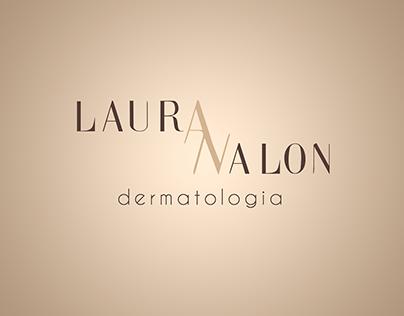 Laura Nalon Dermatologia
