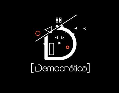 Democrática