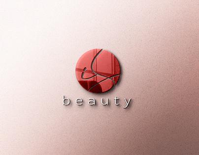 IS Beauty Academy | Identidade Visual