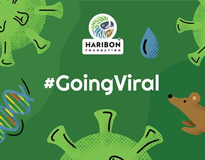 Environmental Awareness Campaign on Diseases