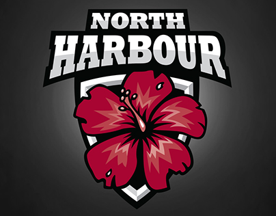 North Harbour Rugby