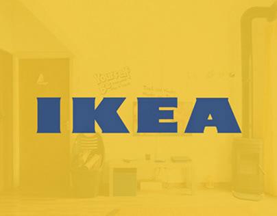 IKEA - Targeting the Indian consumer mindset