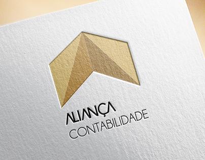 Branding | Aliança