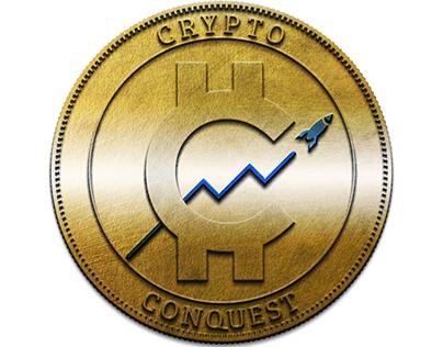 Crypto Conquest
