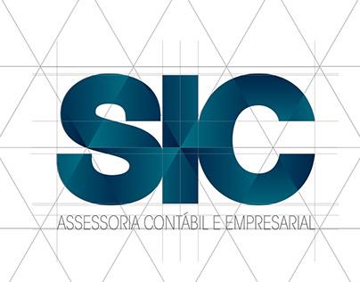 Branding for SIC