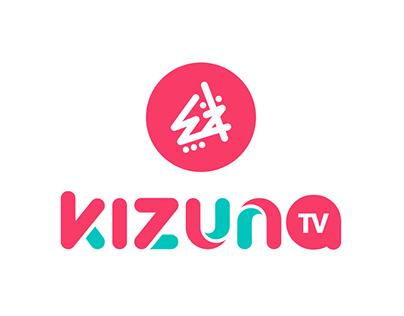 Kizuna TV