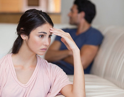 3 Ways to Move On From a Cheating Spouse