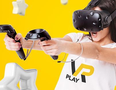 Play VR