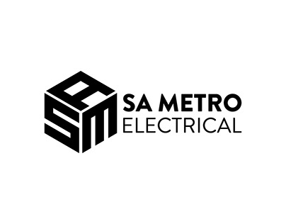 SA Metro Electrical