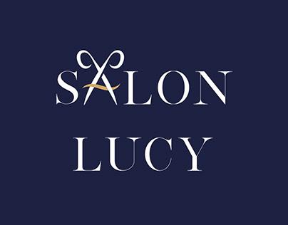 Salon Lucy