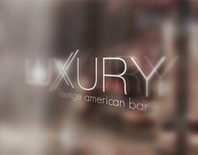 Luxury - Branding