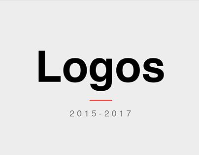 Logos 2015/2017