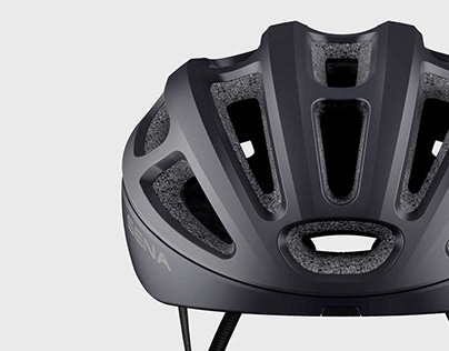 R1 Cycling Helmet