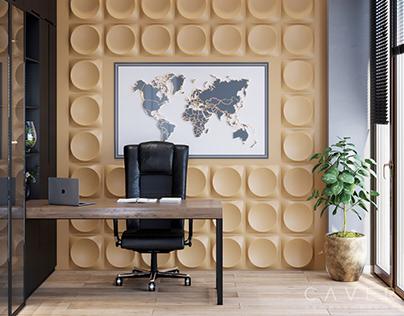 HK1 office