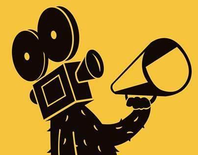 One Eye Film Festival
