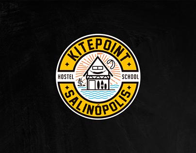Kitepoint Salinópolis