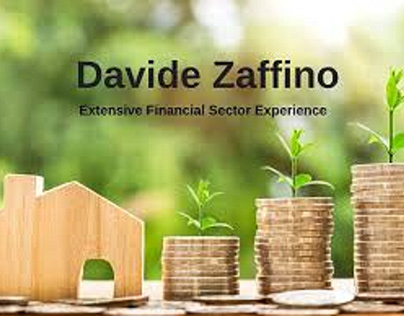 David Zaffino - President and CEO of Rose LifeScience
