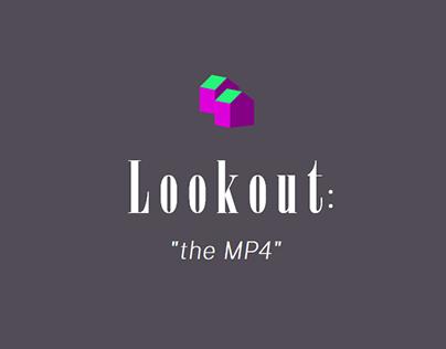 LOOKOUT Prototype