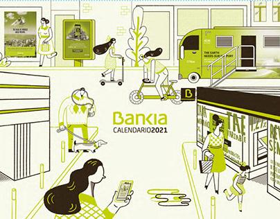 Calendario_Bankia_2021