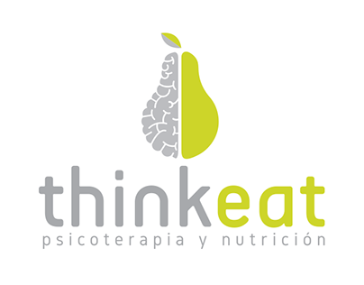 Thinkeat Corporate identity
