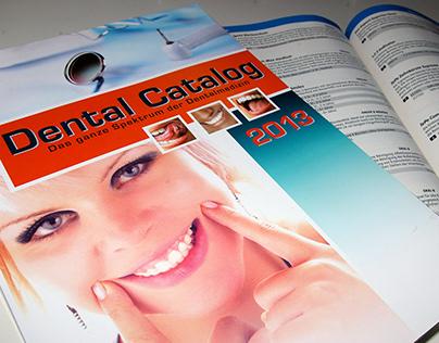 DC Dental Central GmbH
