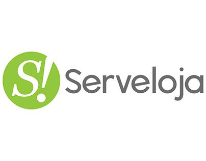 Logomarcas Serveloja