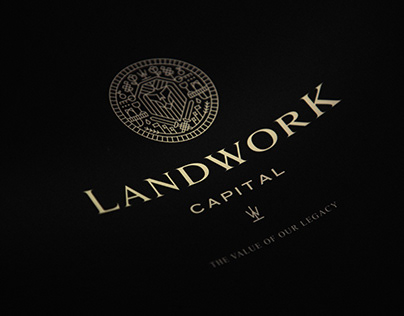 Landwork Capital