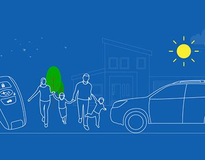 Subaru - Buy Online