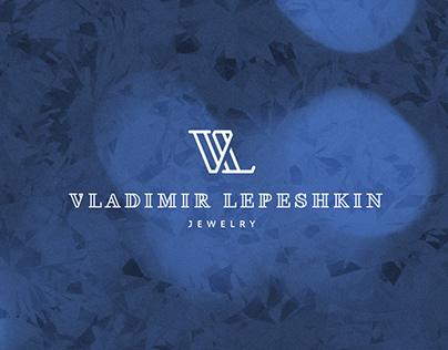 VL Jewelry