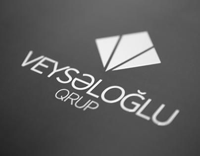 Veyseloglu Group Rebrand / Group of Companies