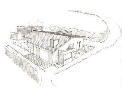 Casa Sanín-Caney