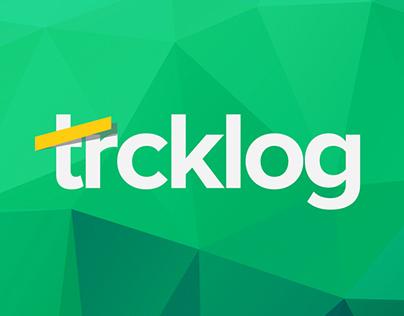 trcklog.com