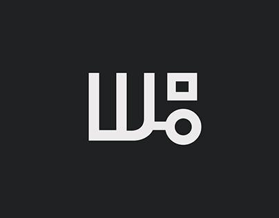WB Legal