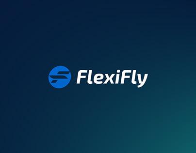 FlexiFly