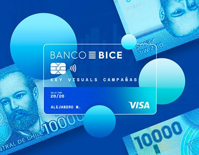 Banco BICE 2020