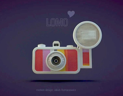Tribute to La Sardina
