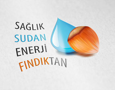company slogan banner design