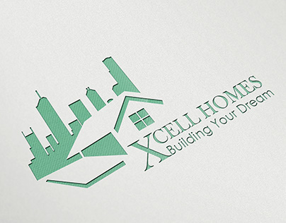 Branding - XcellHomes