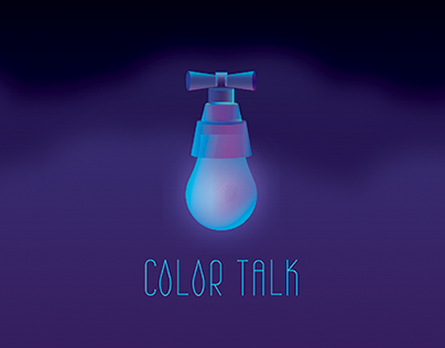 ColorTalk