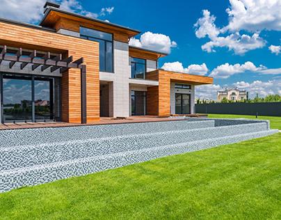 Tips para una arquitectura sustentable