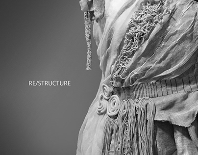 RE/STRUCTURE