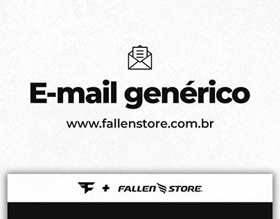 Newsletter: e-mail marketing l eSports