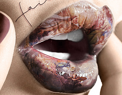 Faith Lips