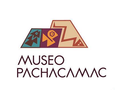 Imagen Corporativa Pachacamac y Sisan