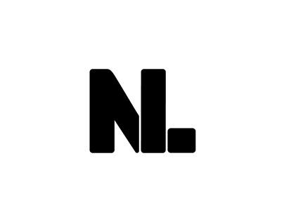 Normalización Lingüística - Branding & Design